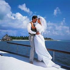 Услуги брачных агентств, служба знакомств