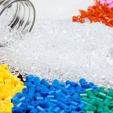 Пластификаторы для полимеров