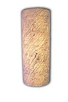 """Гибкий камень """"Слэб"""" Premium ST-12, фото 1"""