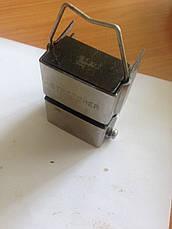 Шринкер по металу Holzmann STST25D, фото 3