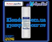 "AquaKut Картридж полипропиленовый шнур FCPS 10""  2 1/2"" 60 мм"