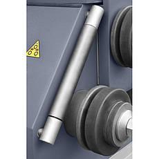 Гибочний верстат для труб і профілів CORMAK EHPK60, фото 2