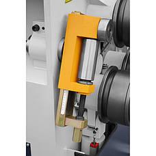 Гідравлічний верстат для труб і профілів CORMAK EHPK80, фото 3