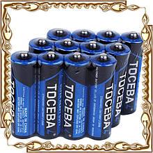 Батарейка Toceba R03 1.5 V