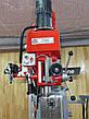 Фрезерний верстат Holzmann BF 1000DDRO, фото 2