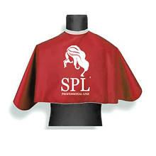 Пелерина SPL, Mini 905074-05 червона, 905074-05