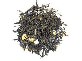Чай рассыпной Teahouse Манговый рай 250 г