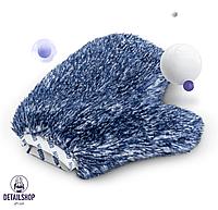 GYEON Q2M WheelMitt Спеціальна рукавиця для миття коліс