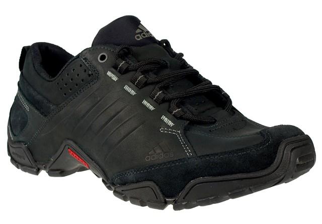 Обувь для туризма adidas Gerlos 16466