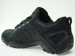 Обувь для туризма adidas Gerlos 16466, фото 2