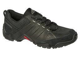 Обувь для туризма adidas Gerlos 16466, фото 3