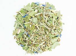 Чай рассыпной Teahouse Релакс 250 г