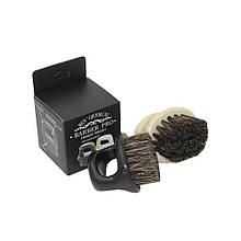Щітка для бороди SPL Barber 9072