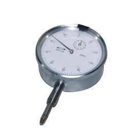 Мікрометр аналоговий Holzmann AMU1, фото 2