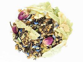 Чай рассыпной Teahouse Сладкие сны 250 г