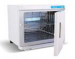 Підігрівач-стерилізатор для рушників 23L SPA UV-C RTD 23A Sterilizer, фото 2