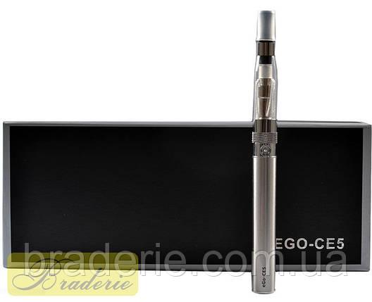 Купить электронную сигарету его 5 недорого сколько стоит одноразовая электронная сигарета hqd на 500 тяжек