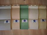 Блок Хаус Оливка Альта-Профіль Слім під колоду 3,66 м (Slim блок хаус під брус), фото 2