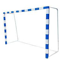 Ворота Гандбол/Міні-футбол