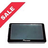 "GPS Навігатор ""Pioneer"" 7' 8гб (android) 800x480 HD"