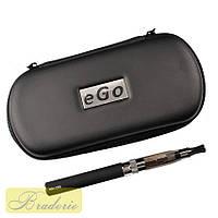 Электронная сигарета eGo CE 5 black EC-002