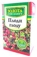 Плоды боярышника 100 г ( Фитосвтит )