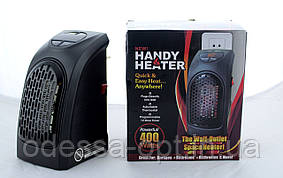 Електро обігрівач Handy Heater