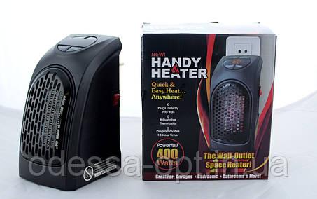 Електрообігрівач Handy Heater, фото 2