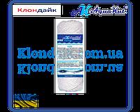 """Картридж полипропиленовый шнур FCPS 5"""" mignon 1 7/8""""  10мкм"""