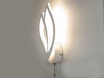 Светильник Светодиодный  18W
