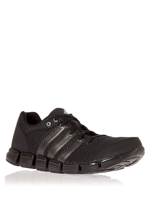 Кроссовки Adidas climacool chill m g60262
