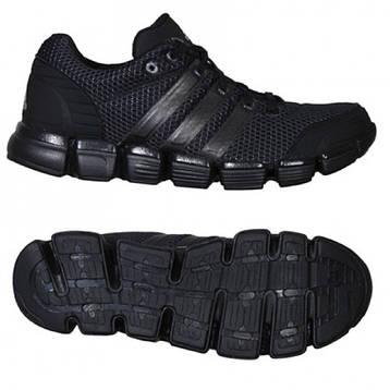 Кроссовки Adidas climacool chill m g60262, фото 2