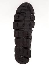 Кроссовки Adidas climacool chill m g60262, фото 3
