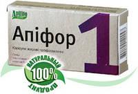 Апифор-1