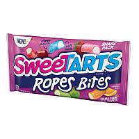 Sweetarts Ropes Bites 99 g