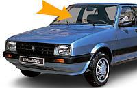 Лобове скло Seat Malaga (1985-1992)