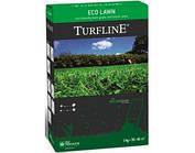 Семена газонной травы  ECO-LAWN (ЭКО-ЛОУН) DLF Trifolium, 20кг