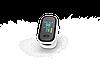Пульсоксиметр Medica-Plus Cardio control 4.0 Японське якість Оригінал Гарантія 12 міс