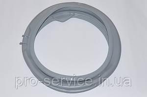 Манжета люка C00119208 для стиральных машин Hotpoint Ariston