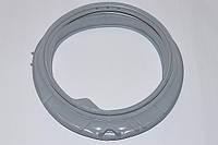 Манжета люка C00290841 для пральних машин Hotpoint Ariston