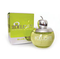 Be Delicate Women 100ml
