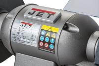Заточной станок JET IBG-10 (230 В)