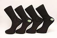 Чоловічі шкарпетки високі стрейчеві з бамбука до,1046 П'єр Луїджі 38-40