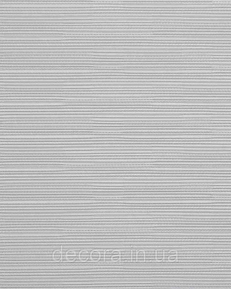 Рулонні штори Бірма
