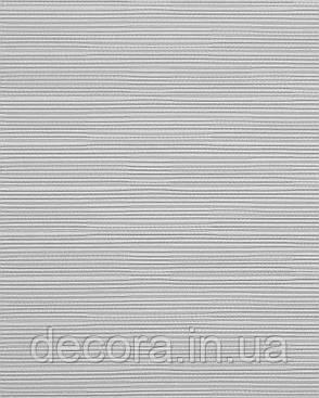 Рулонні штори Бірма, фото 2