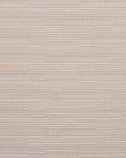 Рулонні штори Бірма, фото 3