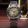 Часы Seiko SRPF43J1 Presage Coctail Time Hojicha Limited Edition Automatic MADE IN JAPAN