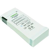 Крафт пакеты 75х150 мм для стерилизации Медтест, белые (100 шт)