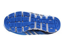 Кроссовки adidas  cc 2012clima  , фото 2