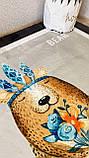 """Бесплатная доставка! Ковер  """"Волшебный мишка"""" 190 на 280 см, фото 8"""